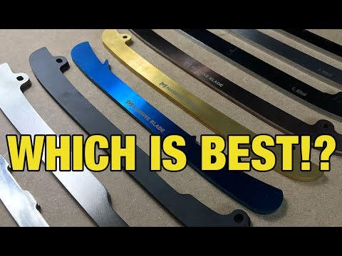 Best Ice Hockey