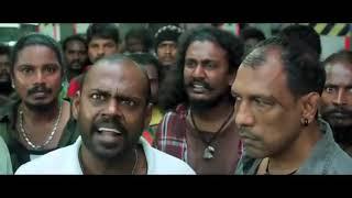 10 ka dum full hindi shout movie