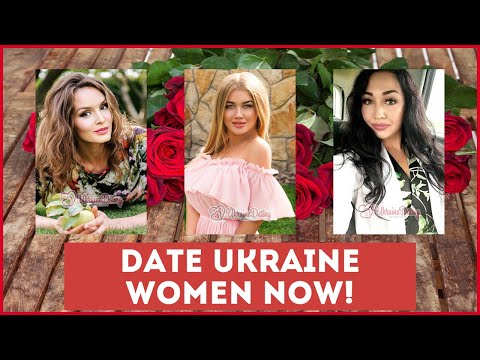 Our Project Update - How to Date in Ukraine. (Legit) Resources & Contacts. Part 4/5 from YouTube · Duration:  8 minutes 16 seconds