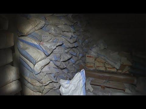 В Думе нашли новое доказательство изготовления боевиками химоружия