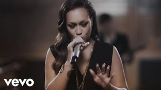 Rebecca Ferguson - I Hope (Live from Air Studios)