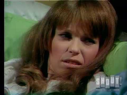 Mary Hartman, Mary Hartman 34 Mary Wants Some Action 1976