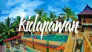 Video #sitiomaupot (Magpet, Kidapawan City, North Cotabato) download MP3, 3GP, MP4, WEBM, AVI, FLV Desember 2017