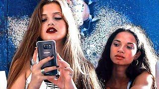 BLUE MY MIND Bande Annonce (2018) Film Adolescent, Fantastique