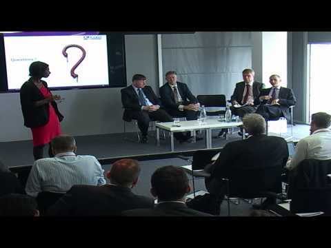 Telecoms briefing: 29 July 2015