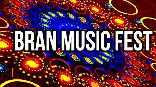 BRAN MUSIC FEST 6- STEFANIA BOCAN