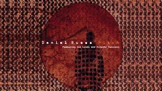 Daniel Buess - Pitch