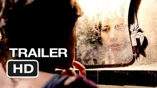 Me & You Official UK Trailer #1 (2013) - Bernardo Bertolucci Movie HD