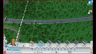 Sim city part 1 new play full video