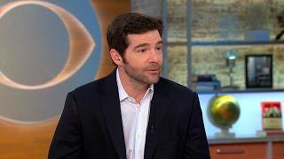 LinkedIn CEO on job landscape, skill gaps, Uber CEO resignation