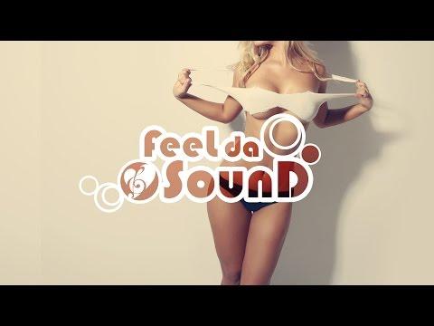 Costa Mee - Retrotronic (Original Mix)