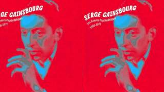 Serge Gainsbourg - Requiem Pour Un Con + Bonus Beats (Full Original) (HQ)