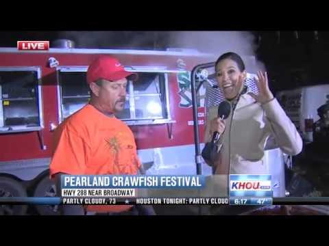 khoucom   Houston Breaking News Video - KHOU.com