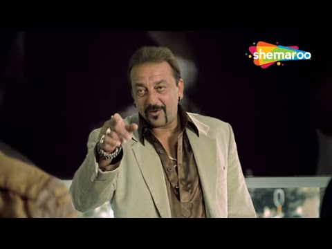Luck (HD) (2009) Hindi Full Movie In 15...