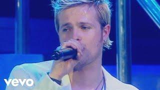 Westlife - Mandy (Live in Stockholm)