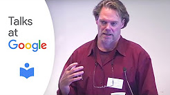 "Richard Martin: ""SUPERFUEL: Thorium, The Green Energy Source for the Future"" 