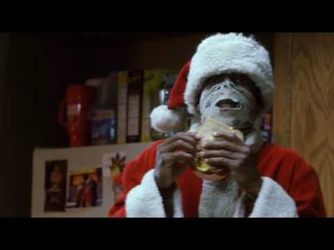 Friday After Next - Christmas In Hollis