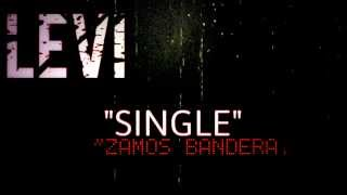 "White Flag-Chris Tomlin en Español (""Zamos Bandera-Levi)"