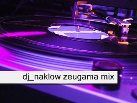 dj_naklow zeugama mix.wmv