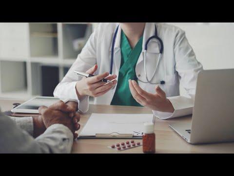 La maladie à coronavirus (COVID-19), le VIH et l'hépatite C: Ce que vous devez savoir
