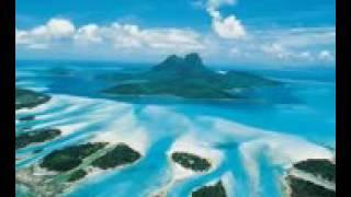 নীল  চাঁদোয়া    Neel Chadoa   YouTube 144p
