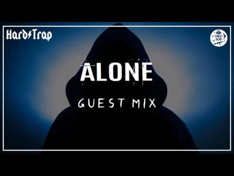 HARD TRAP Mix By ALONE [19k Subscribers Special]