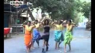 babubhai riksha wala !!