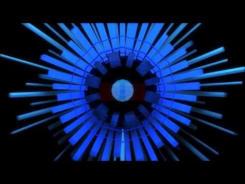 Martin Garrix  - Poison (HD)