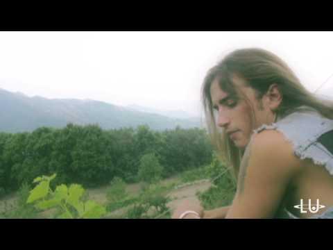 Whitesnake - Here I Go Again
