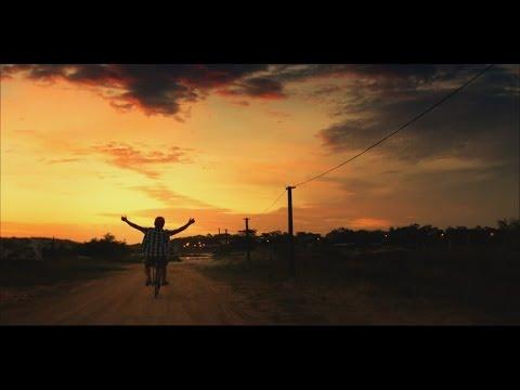 Nora En Pure & Sons Of Maria - Uruguay (EDX Dubai Skyline Remix) [Music Video]