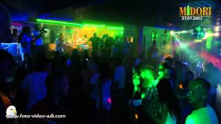 Bartek Wrona - Jedna na milion
