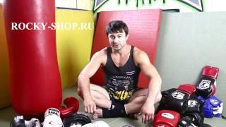 Купить боксерские перчатки BGVL-2 Twins special(Соревновательные боксерские перчатки, производство Тайланд, материал натуральная кожа. Красный, синий..., 2014-07-20T16:29:07.000Z)
