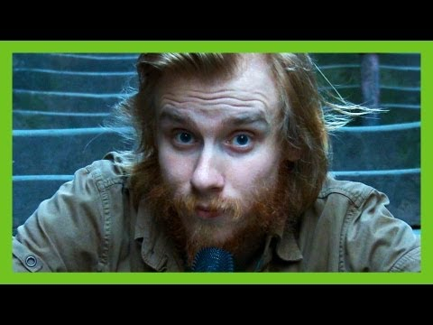 Bobby Mair - funny stand up comedy and interview  | ComComedy