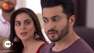 Kundali Bhagya - Hindi Serial - Episode 56 - February 20, 2018 - Zee Tv Serial - Best Scene