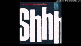 Watch Chumbawamba You Cant Trust Anyone Nowadays video