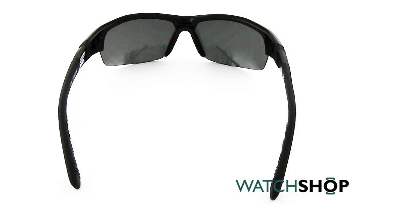 94ba3911fdc2 Nike Show X2 Sunglasses (EV0620-001) - YouTube