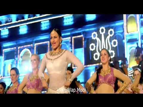 Radha Nachegi Full Video Tevar 2015 PC HD MP4 Video
