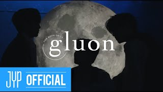 DAY6 (Even of Day) <The Book of Us : Gluon - Nothing can tear us apart> Jacket Making Film