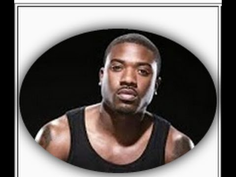 Ray j - sexy can i mp3 pic 19
