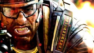 CALL OF DUTY: BLACK OPS 4 Multiplayer Gameplay Trailer (2018) PS4 / Xbox One / PC