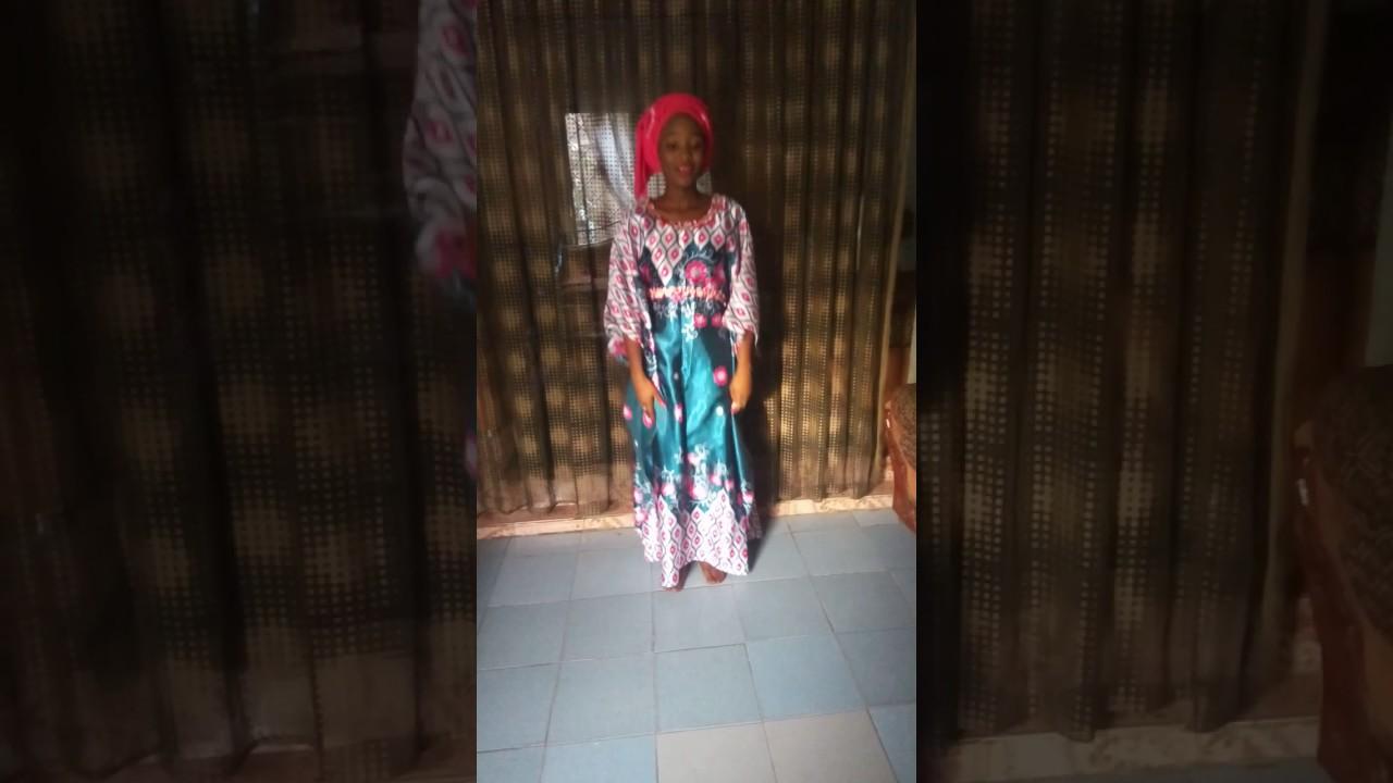 Download Fattuma dancing rariya song