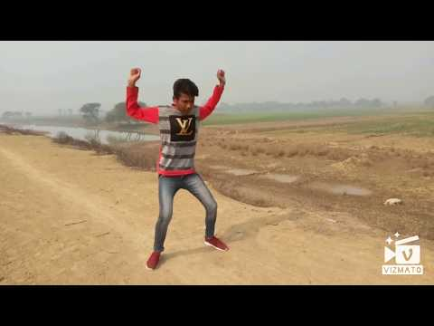 Bezubaan phir se hip hop looking and breakdance choreography