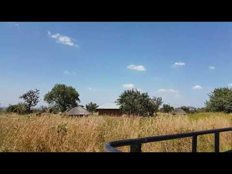 North of Gulu#NorthernUganda