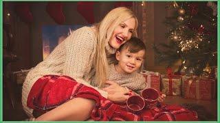видео Лучшие новогодние статусы про Новый год: оригинально и весело!