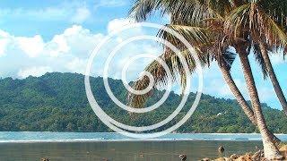 Sounds of Bali - Wonderful World - Music of Bali von Michael Reimann