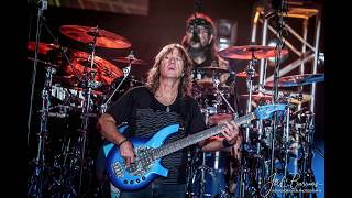 """Baixar DAVE LARUE Talks FLYING COLORS: """"I Think This Is Our Best Album and I'm Happy to See Us Growing"""""""
