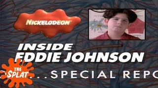 Inside Eddie Johnson: Sugar Rush thumbnail
