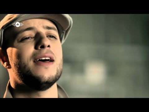 Barakallah Nasheed By Maher Zain (No Music) Only Vocals HD 1080P