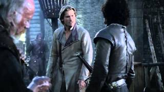Download Jamie Lannister Disparages Jon Snow - Game of Thrones 1x02 (HD) Mp3 and Videos