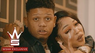 "Yella Beezy - ""Them People"" (Official Music Video - WSHH Exclusive)"